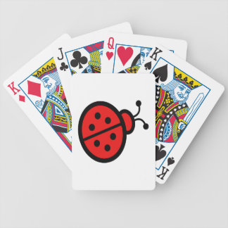 Playing Card Decks