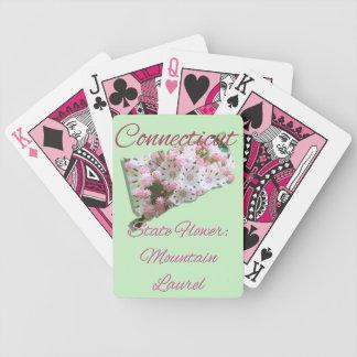 Playing Cards - ALASKA