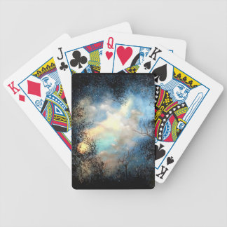 Playing Cards Cards