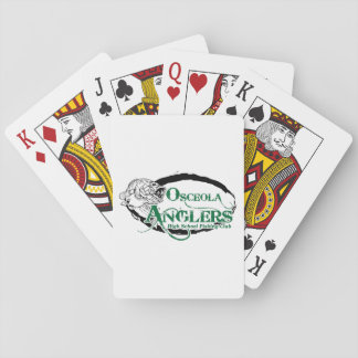 Playing Cards, Standard Playing Cards