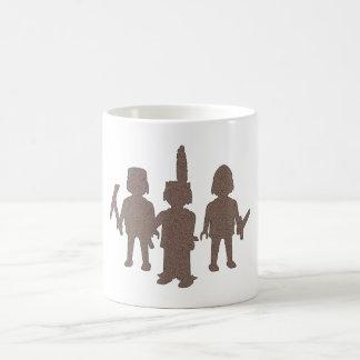 playing children playing children mug