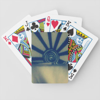 playingcards poker deck