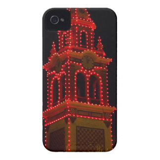 Plaza Lights Of Kansas City! Case-Mate iPhone 4 Cases