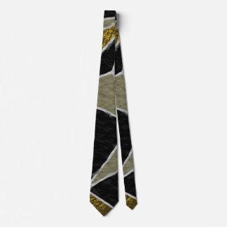Pleasant Natural Perfect Marvelous Tie