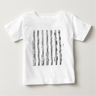 Please Baby T-Shirt