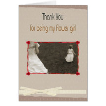 Please be my Bridesmaid, greeting card
