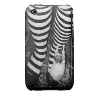 Please, please, please... - HardCase iPhone 3 Covers