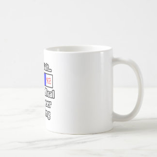 Please Wait...Biomedical Engineer Loading Basic White Mug