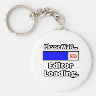 Please Wait...Editor Loading Basic Round Button Key Ring