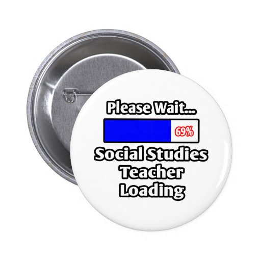 the social studies teachers and improvisation Improvisation: a teaching tool: home what is improv  improv can be used by teachers in a few different ways  math theatre english social studies science .