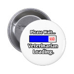 Please Wait...Veterinarian Loading Pin