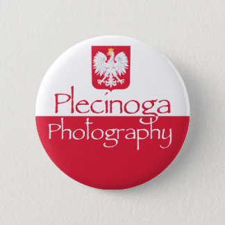 Plecinoga Photography Logo Button
