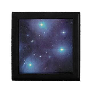 Pleiades Gift Boxes
