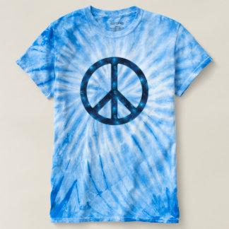 Pleidian Peace Symbol T-Shirt