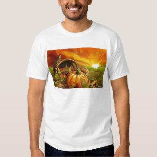 Plenty T-shirts