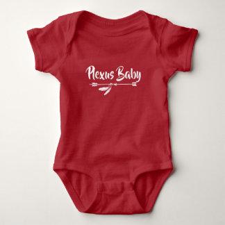 Plexus Baby Baby Bodysuit