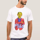 Plibt! T-Shirt