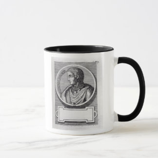 Pliny the Younger Mug