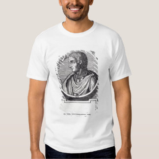 Pliny the Younger Tee Shirt