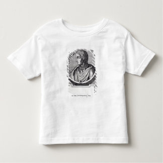 Pliny the Younger Toddler T-Shirt