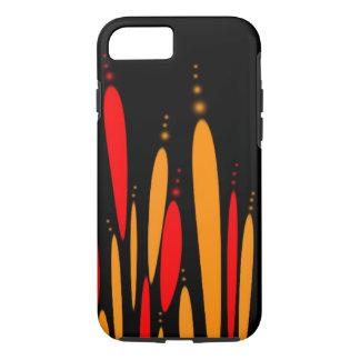 plop up design iphone covercase iPhone 7 case