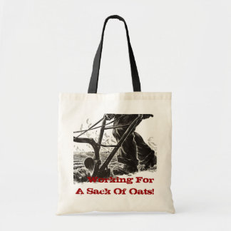 Plow Boy Gift Gifts Plough Bags Totes Tote