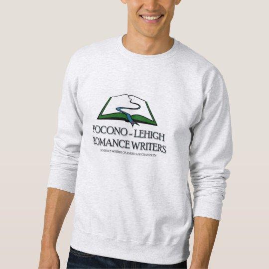 PLRW Adult Sweatshirt