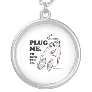 plug me .png pendant