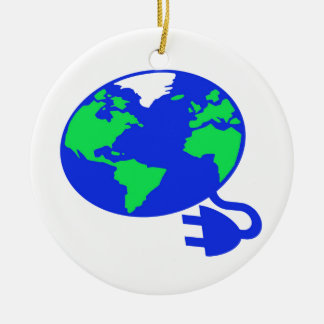 plugged in world copy.jpg christmas ornament