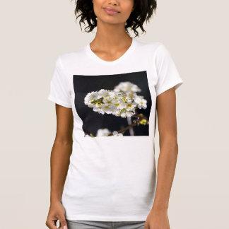 Plum Blossoms Heart Shirts
