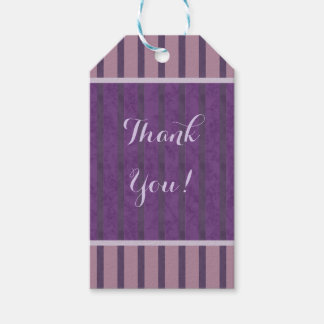 Plum Lavender Mauve