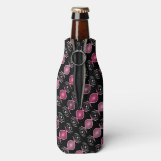 Plum Royale Bottle Cooler