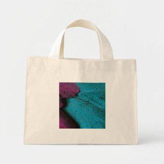 Plumage Bags