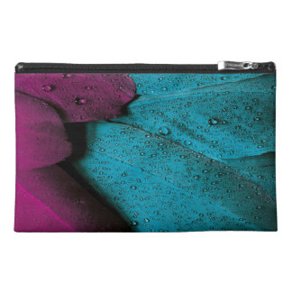 Plumage Travel Accessories Bags