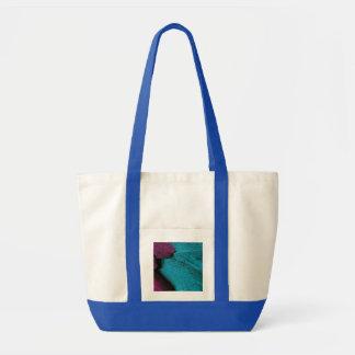 Plumage Tote Bag