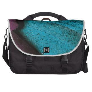 Plumage Laptop Bag