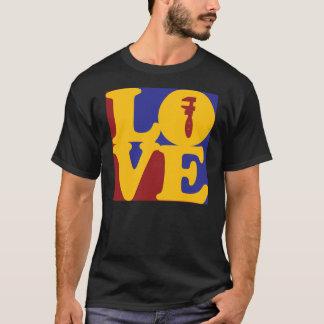 Plumbing Love T-Shirt