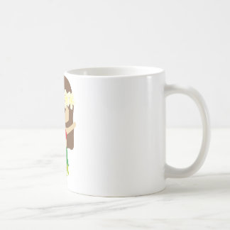PlumeriaGP4 Coffee Mug