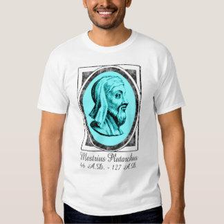 Plutarch Shirt