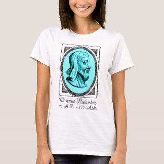 Plutarch T-Shirt