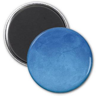 Pluto Magnet