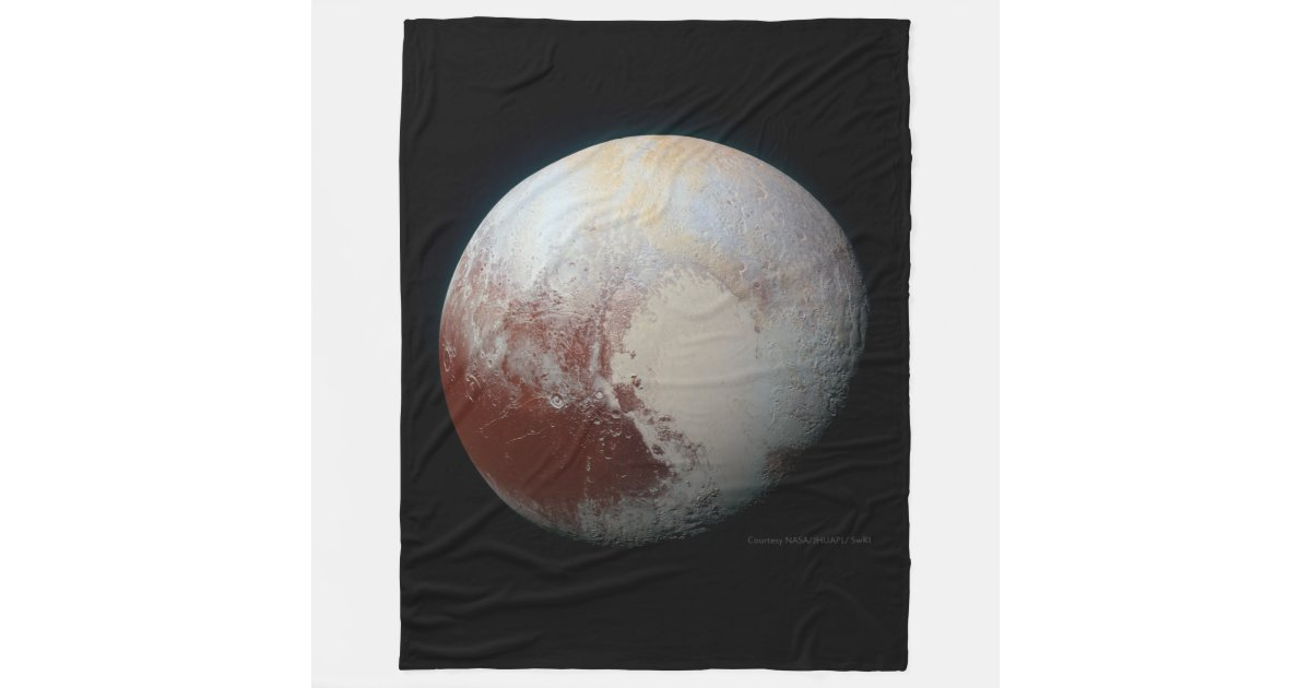 pluto is demoted to dwarf planet the new york times - 1200×630