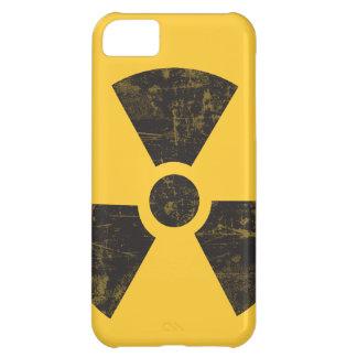 Plutonium -  244 - Nuclear iPhone 5C Case