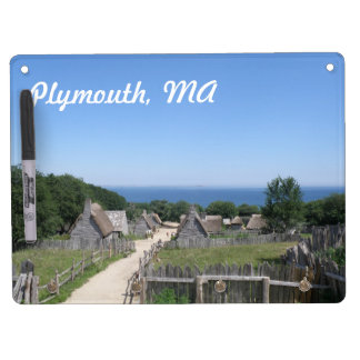 Plymouth Dry Erase Boards