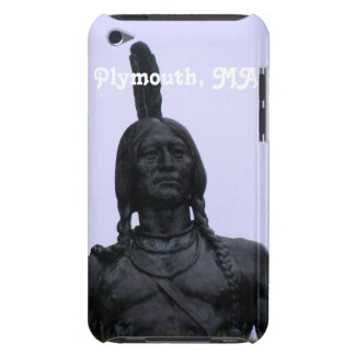 Plymouth MA iPod Touch Covers