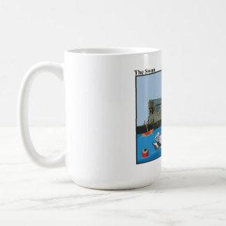Plymouth Mugs