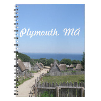 Plymouth Journals