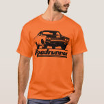 Plymouth Roadrunner T-Shirt