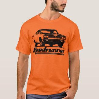 Plymouth Roadrunner T-Shirt