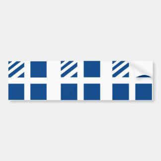 PM Greece, Greece Bumper Stickers